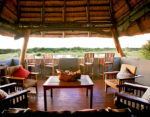 themainlodge-thehide-hwange-2