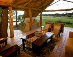 themainlodge-thehide-hwange-3