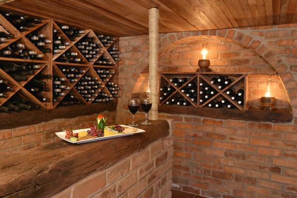 wineseller2-sml