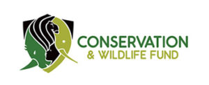 conservation-logo