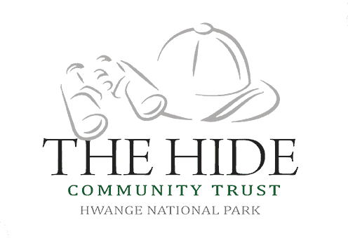 the-hide-community-trust-logo