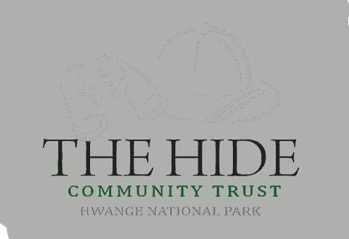 the-hide-community-trust-logo