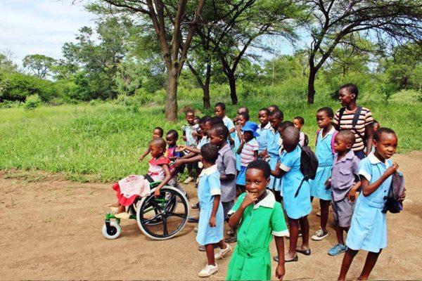the-hide-community-trust-rural-wheelchair