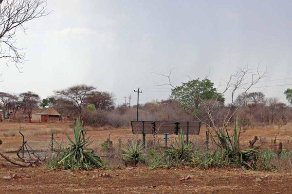 the-hide-community-trust-solar-pumps