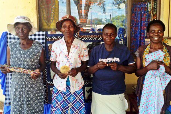 the-hide-community-trust-womens-empowerment