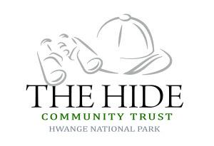 communitytrustlogo-thehide-hwange