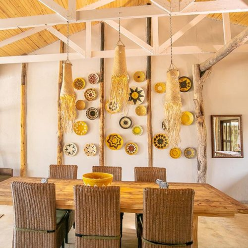 Toms Little Hide Hwange Gallery 4